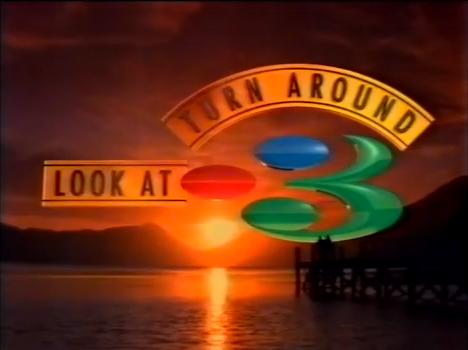File:TV3 logo 1993.png