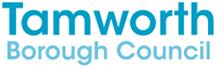 Tamworth Borough Council2