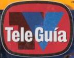 Teleguiamx2001