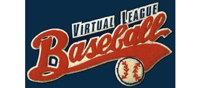 Virtual League Baseball(USA)