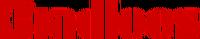 Bradlees logo3