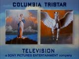 Columbiatristartelevision1996filmed