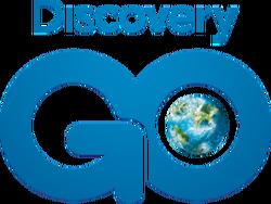 Discovery-GO-Logo-Blue