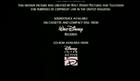 Disney Interactive Mulan 1998 Ending Credits Logo