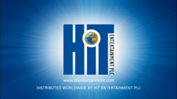 Hit-plc
