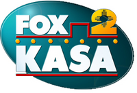 KASA Fox 2 old