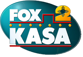 Image result for kasa 2 fox