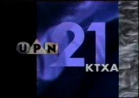 Ktxa 1995