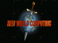 New world computing logo 2