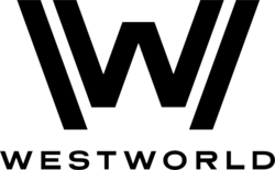 Old-school-westworld-logo-in-chestnut copy
