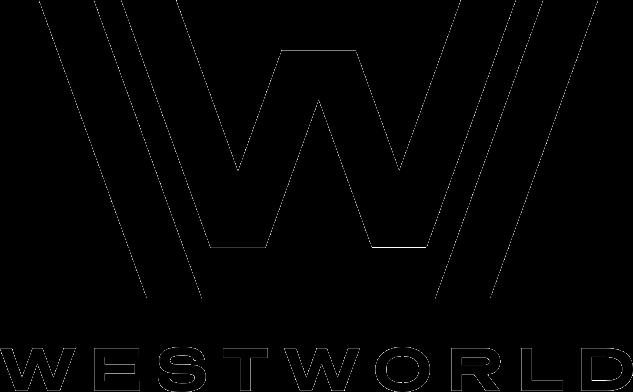 Westworld Logopedia Fandom Powered By Wikia
