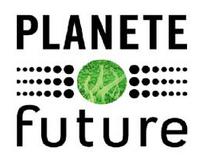Planete Futur2