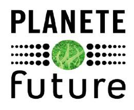 File:Planete Futur2.png