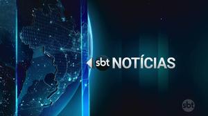SBT Notícias (2016)-2