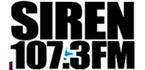 SIREN FM (2009)
