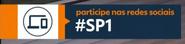 SPTV Primeira Edição Follow Social Networks Using SP1 GC 2017