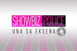 Showbiz Police 2014