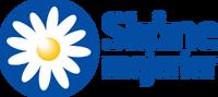 Skånemejerier logo