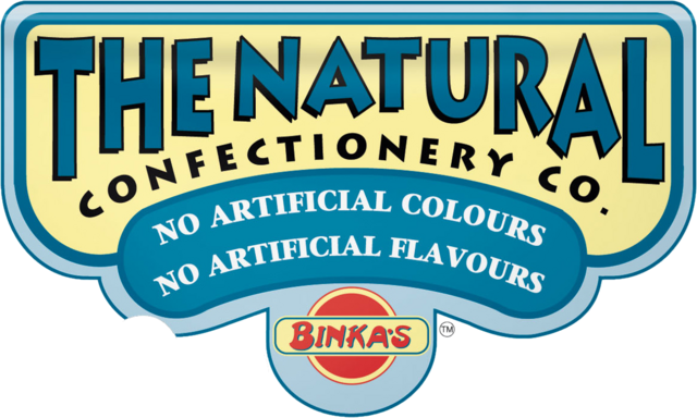 File:The Natural Confectionery Company.png