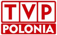 Tvppoloniazb7