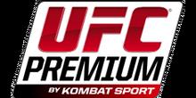 UFC PREMIUM