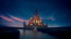 Walt Disney Pictures 2006 Bylineless Alternate