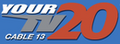Thumbnail for version as of 02:11, November 29, 2010