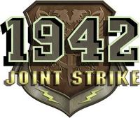 1942JointStrike