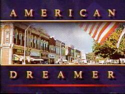 AM DREAM 1 BMP