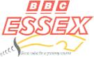 BBC Essex 1995