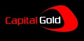 CapitalGold2001