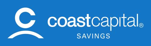 File:Coast Capital Savings.png