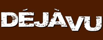 Deja-vu-2006-movie-logo