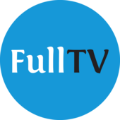 File:Full TV.png
