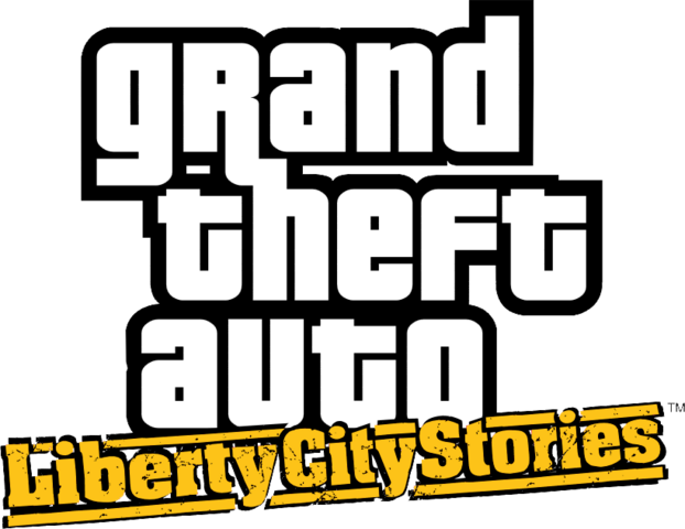 File:Grand Theft Auto - Liberty City Stories (Alternate).png