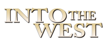 IntotheWest-tv-logo