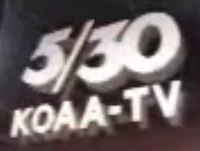 KOAA 1993