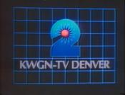 KWGN id 1983