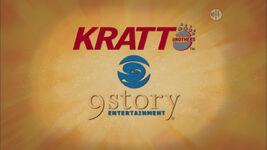 Kratt-9Story-2012