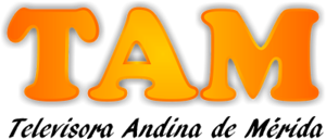 Logo de TAM 2009-2011