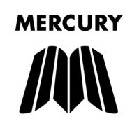 Mercury thumb