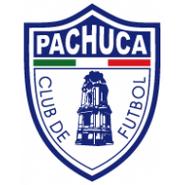 Pachuca 10 stars