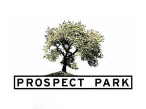 Prospectpark 02x4