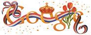 Queen's Day (30.04.11)
