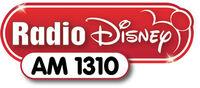 RadioDisney1310