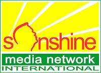 SMNI Logo 2005