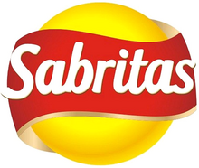 Sabritas 2