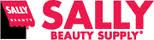 File:Sally Beauty Logo.png