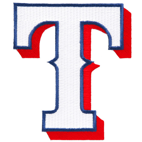 image texas rangers t logojpeg logopedia fandom