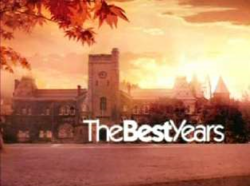The best year